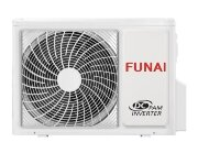 Funai RAMI-3OR70HP.D05/U DC-inverter