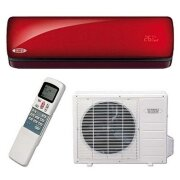 General Climate GC/GU-EAR09HRN1 inverter