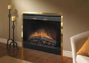 Dimplex Optiflame BF36DX-230