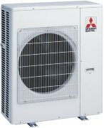 Mitsubishi Electric MXZ-6C122VA Inverter (наружный блок)
