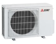 Mitsubishi Electric MXZ-2DM40VA Inverter (наружный блок)