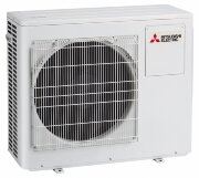 Mitsubishi Electric MXZ-3DM50VA Inverter (наружный блок)