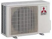 Mitsubishi Electric MXZ-2A52VA Inverter (мах 2 внутр.)
