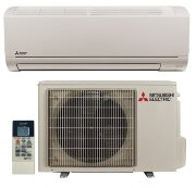 Mitsubishi Electric MSZ-DM50VA/MUZ-DM50VA Inverter