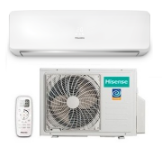 Hisense AS-10UR4SYDTDI Inverter