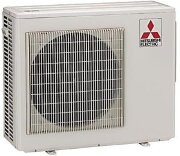Mitsubishi Electric MXZ-3A54VA Inverter (мах 3 внутр.)