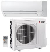 Mitsubishi Electric MSZ-HR60VF/MUZ-HR60VF Inverter