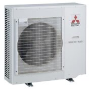 Mitsubishi Electric MXZ-4A80VA Inverter (мах 4 внутр.)