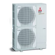 Mitsubishi Electric MXZ-8B140YA Inverter (наружный блок)