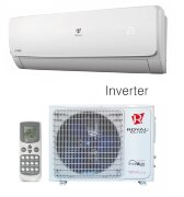 Royal Clima RCI-V37HN inverter