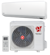 Royal Clima RCI-E37HN inverter