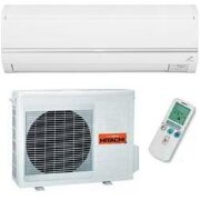 Hitachi RAC-14EH1/RAS-14EH1/Inverter/