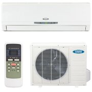 General Climate GC/GU-F06HRN1